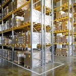 Inventory is defined as the list of products and materials that a business owns and possesses.