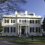 Virginia's Governor's Mansion