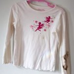 How to Remove Mud Stains From Clothing