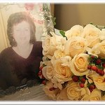 Always honor the memory of your Mother.