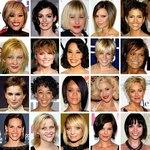 http://theglamourouslife.com/wp-content/uploads/2008/01/celebrity.jpg