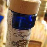 Tequila ranges from very cheap to very expensive.