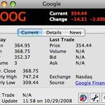 Though not the largest by far, Google had the most celebrated IPO ever.