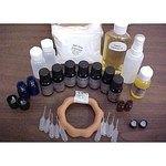 Essential Oils Blending Kit (see Resources)