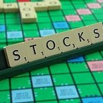 Stocks and information regarding them is available to everyone