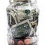 Jackpot Jar