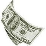 The top affiliate programs pay lifetime commissions.
