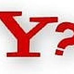 Use Yahoo Answers to boost affiliate commissions.