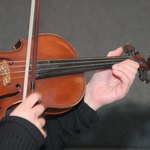 If you need strings, Classics for Kids can help you.