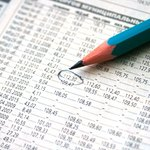 Stock derivatives can help TFSAs grow in value.