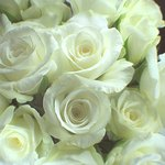 Flowers show how much your guests mean to you.