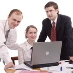 Recruitment and selection of new employees entails identification of motivated applicants.