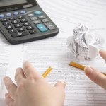 Don't be frustrated. The Payroll Deduction Online Calculator will help.