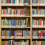 Get some math resources from your local library.