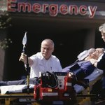 EMT-Bs with more experience make significantly more.