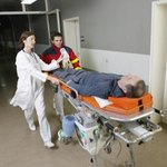 EMT-Bs make anywhere from $20,000 to $26,500 per year.