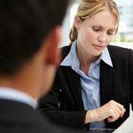 The HR department is responsible for attracting and retaining new employees.