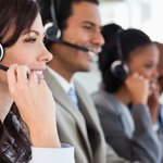 Customer service is almost synonymous with customer loyalty.