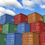 Shipping container come in many varieties.