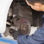 Labor charges for things like auto repair are not taxable.