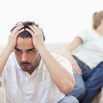 Emotional manipulation has a serious effect on your mental health.