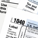 Claiming more exemptions results in a smaller percentage of federal tax being withheld from your paycheck.
