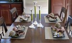 Dining Room | Feng Shui Colors for a Dining Room