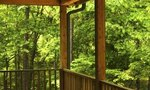 U.S. Building Codes | U.S. Building Codes for Deck Railing