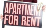 Rent | Posting an Apartment for Rent