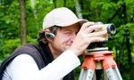 Land Surveyor | Differences in a Land Surveyor and a Real Estate Appraiser