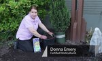 Soil Enrichment | Soil Enrichment for Bushes
