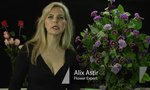 Spray Flower Arrangements | How to Make Standing Spray Flower Arrangements