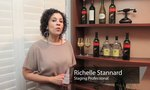 Wine Shelves Cheaply | Decorating Wine Shelves Cheaply