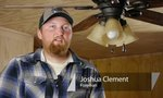 Ceiling Fans | How to Use Ceiling Fans With Air Conditioning