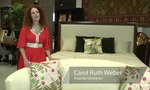 Guest Room Combos | Design Ideas for Living Room & Guest Room Combos