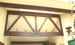 Design Ideas | Design Ideas for Exposed Beam Ceilings