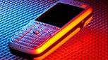 你能写一部智能手机作为商业开支吗??