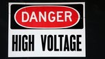 OSHA Guidelines for Electrical Hazards