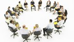 Advantages of Employee Focus Group Discussions