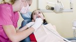 Dental Hygienist Certification Programs