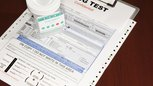 How to Write a Drug Test Policy for Companies