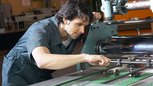 How to Calculate Manpower Needs for Manufacturing Equipment Maintenance