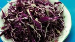 Does Red Cabbage Promote Weight Loss?