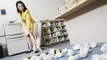 How to Approach a Business About Becoming Its Cleaning Crew