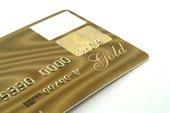 Cómo aceptar pagos con tarjeta de crédito en un negocio en línea