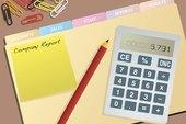 Funciones de un asistente de contabilidad