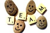 Juegos para fomentar el espíritu de grupo en el trabajo