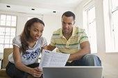 ¿Cuáles son los beneficios laborales adicionales de un empleado?