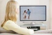 ¿Cuánto cuesta realmente la publicidad en televisión?