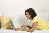 Pros & Cons of Online College Classes